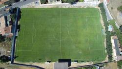 Intalaciones VILAFANT FC